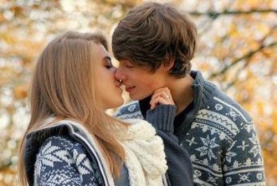 Mon amour je t'aime.