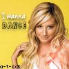 I_wanna_dance