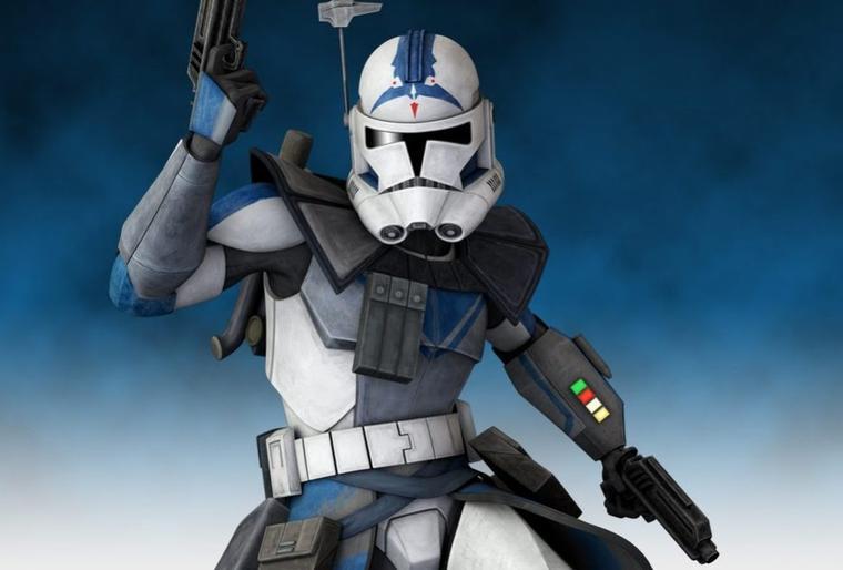 Les Meilleurs Soldats De La République