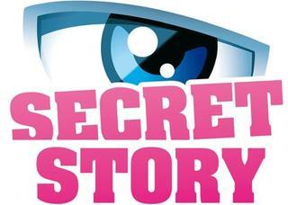 Télé Réalité ; Secret Story