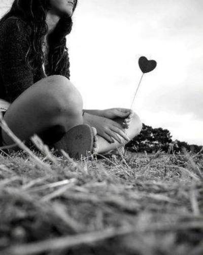 • Dans un monde rempli de désespoir, il faut encore oser rêver ♥