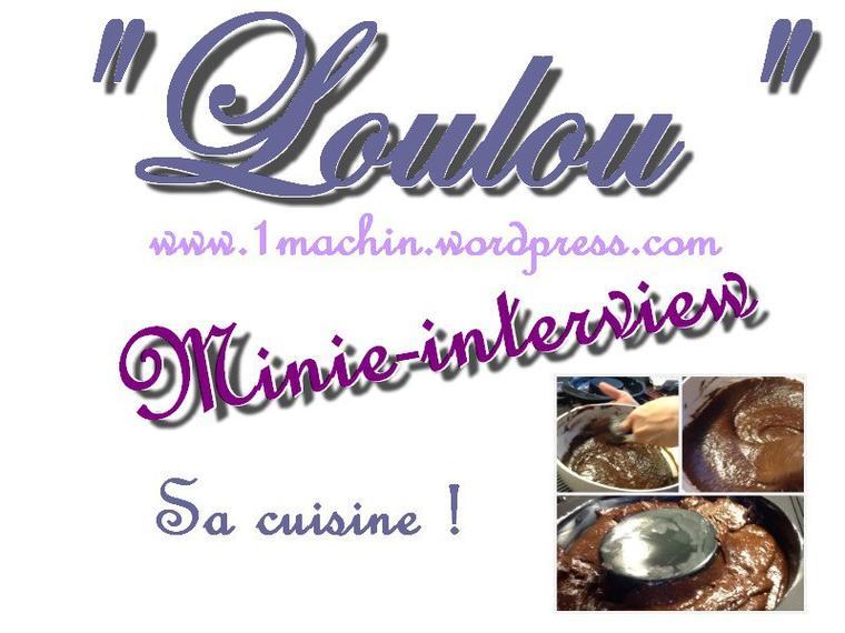 Recettes : Vinaigrette, gâteau gourmand et pain surprise