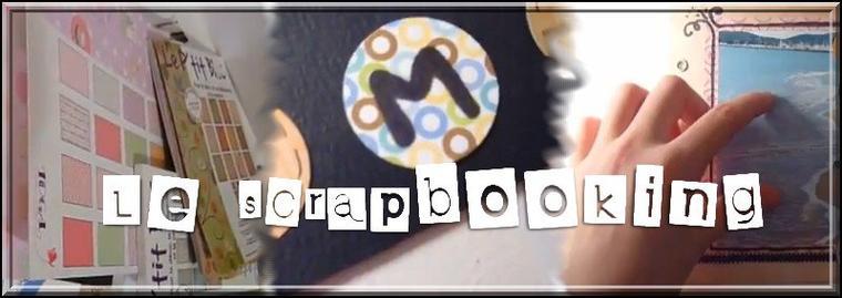 Tout savoir sur le scrapbooking