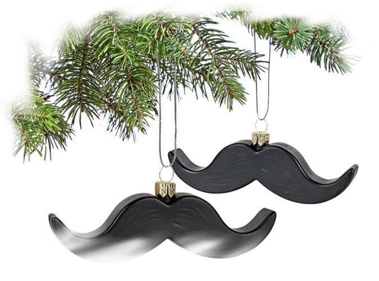 Idées déco et cadeaux pour Noël