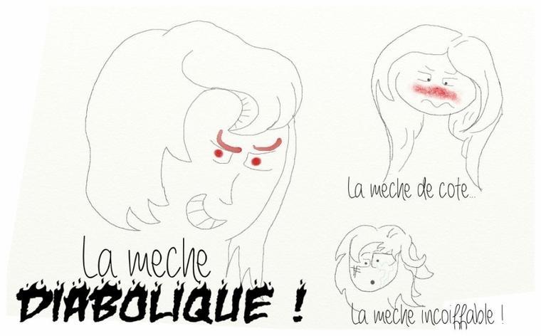 Quelques dessins