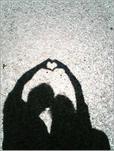 L'amour trop compliquer pour moi !!