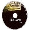 05 Klame $TR££T $0LDAT$ (feat: Ram-2 & Barbare)