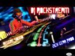 TAHITI MIX DJ 22