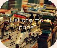 LIvre Livre Livre ! : Mes Lectures en Cours