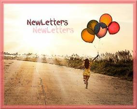 NewLetters..