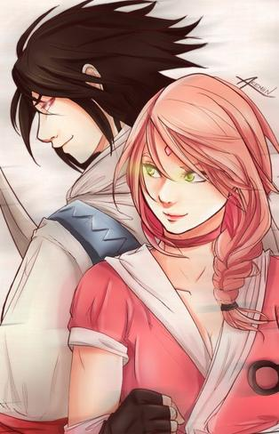 Pandora's Blood  - Chapitre 1