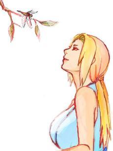Y Perdre des plumes - Chapitre 4