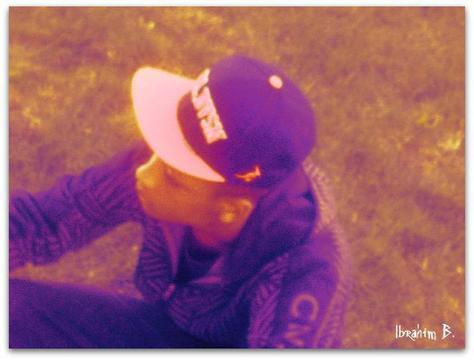 "Wiz Khalifa Ft Chevy Woods & Neako- ""Reefer Party"""