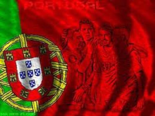 Viva en Portugal !!!