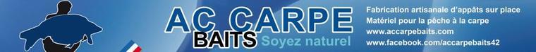 www.accarpebaits.com