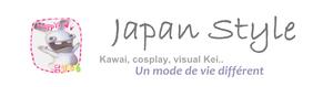 Cosplay & Visual Kei