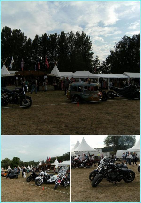 1er août à Steinbourg (67)