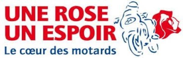 """cloture de l'opération """"une rose un espoir"""" pour 2017"""