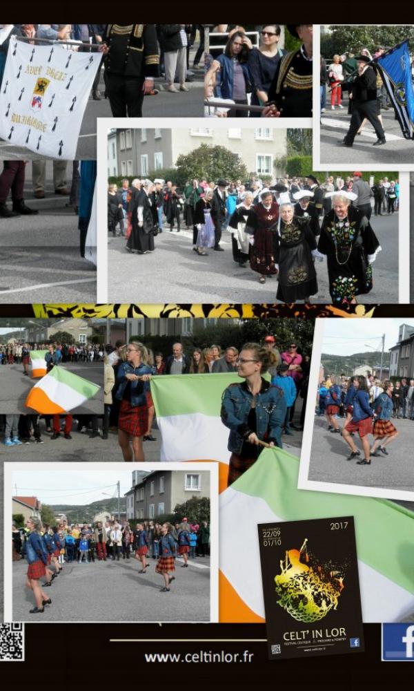 festival celti'n lor 2017