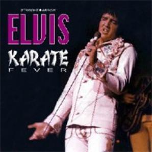 Albums sur Elvis, Hello Memphis ma étai dédicacé par James Burton le guitariste d'Elvis