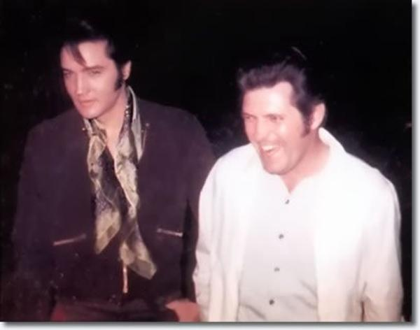 Elvis Presley Photos 1960