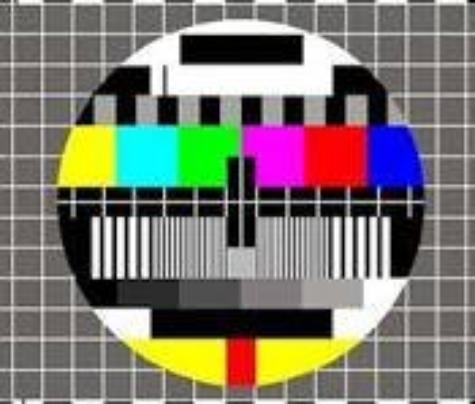 En raison d'importants problèmes techniques, Chticircus n'est plus en mesure de diffuser ses émissions !