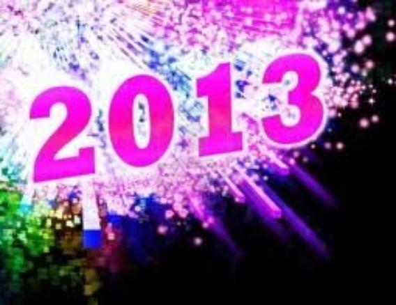 Bonne année !!! Happy new year !!! Frohes neues jahr !!! Feliz ano nuevo !!! Buon ano !!! Gelukkig niewjarr !!!