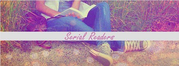 SerialReaders