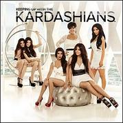 Envie de regarder toutes les apparitions télés de Kourtney Kardashian ? c'est ici !