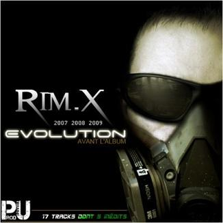 RIM.X