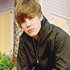 Baby / Justin Bieber & Ludacris
