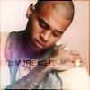 Erased - Chris Brσωn ft Dre. ( !*