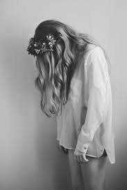Tu ne sais jamais que le dernier baiser sera le dernier, tu penses qu'il y en aura plein d'autres, tu crois que tu as la vie, mais c'est faux. Grey's Anatomy