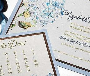 Fixer la date du mariage