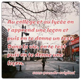 Citation de Lil-Wayne
