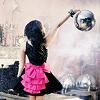 Demi Lovato - Stop The World