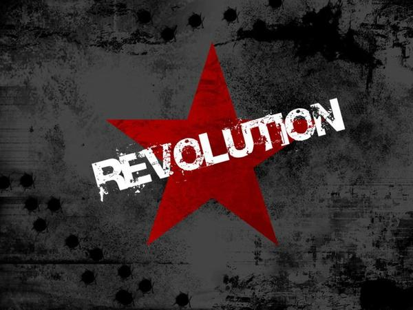Fin d'une révolte