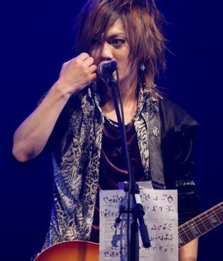 ♪ Music ♪