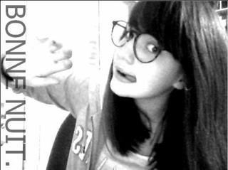 Meilleure Amie. ♥