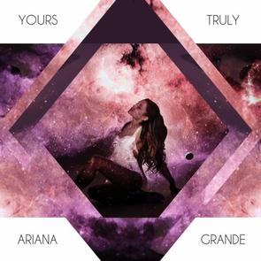 Yours Truly : 3 septembre 2013