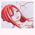 Les Chroniques de Fairy-Lucy