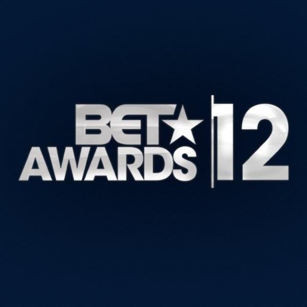 Le Palmarès de BET Awards 2012.