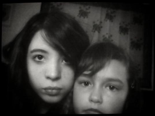 ~♥Tu me manque♥~