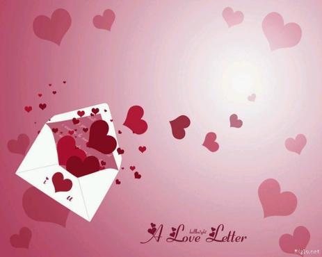 ~♥Le temps passe mais surement pas l'amour que j'ai pour toi♥~