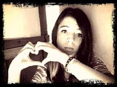 ~♥Une rencontre sur le net gravé dans mon coeur♥~