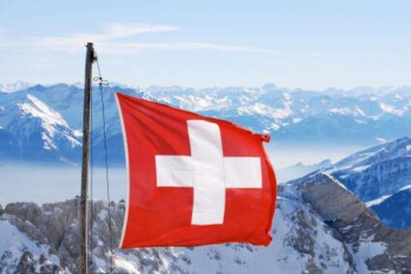 Bonne Fête a tous nos Amis Suisses