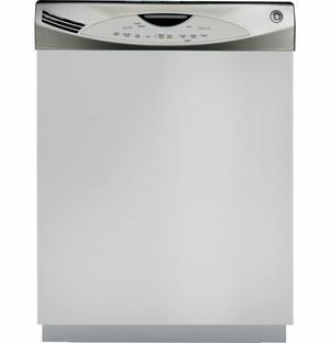 An Review Of The Cuisinart Griddler Appliance