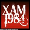 XAM - Toutes ces années