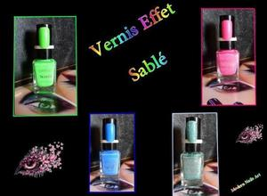 Boutique Modern Nail Art