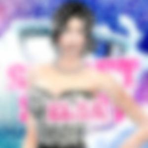 Une potentielle candidate de Secret Story Sims 3 !